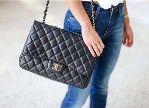A Girls Guide To Buying Designer Handbags For Less [6 Tips]