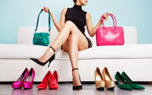 A Girls Guide To Buying High Heels – Everything You NEED To Know About Buying New Shoes