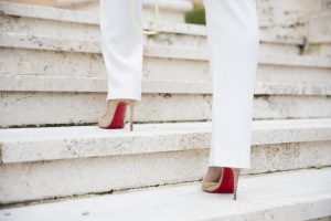 Make Your High Heels Super Comfortable NOW! [7 TIPS]