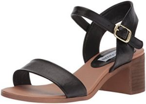 Top 5 [SEXIEST] Steve Madden Sandals On Sale Now