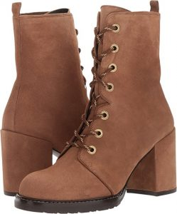 7 [BEST] Stuart Weitzman Boots On SALE Now – Includes Prices & Sale Deals
