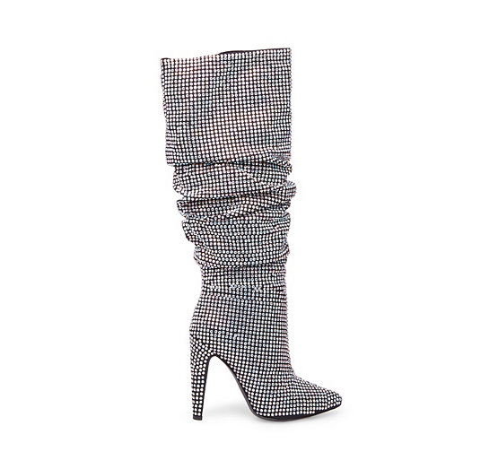 5a95bbe7112 5 Hottest Steve Madden Knee High Boots On Sale Now [MUST READ LIST ...