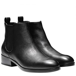 7 Must Have Cole Haan Womens Boots [Best Prices On Sale Now]