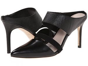 Top 7 Sexiest Cole Haan Pumps [See The Best Prices, Deals & Sales]