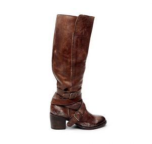 5 Hottest Steve Madden Knee High Boots On Sale Now [MUST READ LIST]