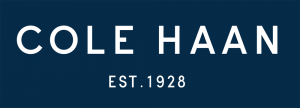 Cole Haan Womens Buying Guide – Best Prices, Sales, Deals And More!
