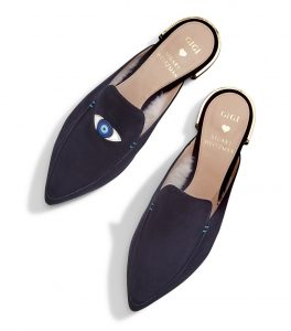 OMG! 7 Stuart Weitzman FLATS that are HOT! [Best Prices, Deals & Sales]