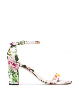 75a3262e87e2 After many requests, we finally have the ULTIMATE guide to the best Stuart  Weitzman Sandals that are on sale right now. We picked these out very  carefully ...