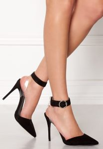 The 7 Sexiest Steve Madden Pumps [On SALE Now]